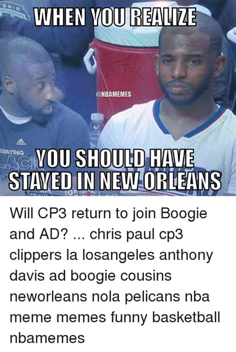 Chris Paul Memes - funny nba memes memes of 2017 on sizzle basketball
