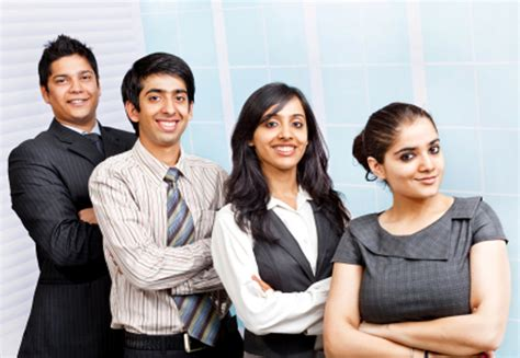 Professional Mba In India by Top Indian Colleges For 1 Year Mba Executive Program