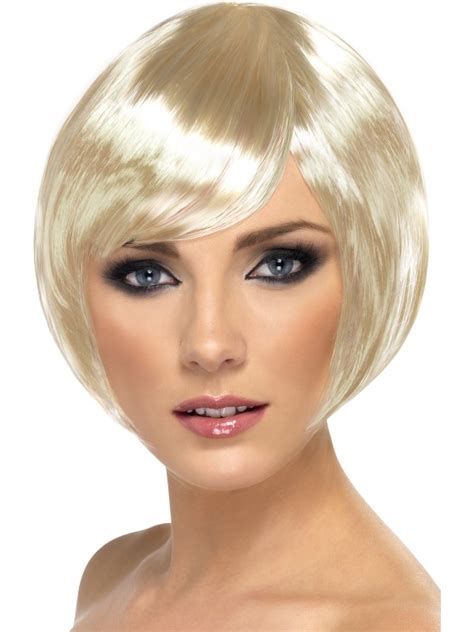 where can i buy the short blonde wig that kim wore in housewifes of atlanta blonde babe wig bob wig 60 s mod pageant party