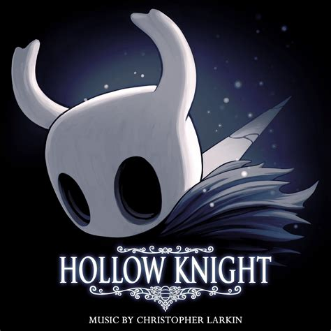 The Hollow hollow original soundtrack soundtrack from hollow