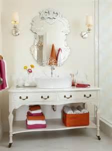 13 dreamy bathroom lighting ideas bathroom ideas amp designs hgtv