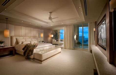 resort home design interior 10 relaxing bedrooms that bring resort style home