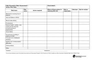 client service plan template best photos of office work plan template work plan