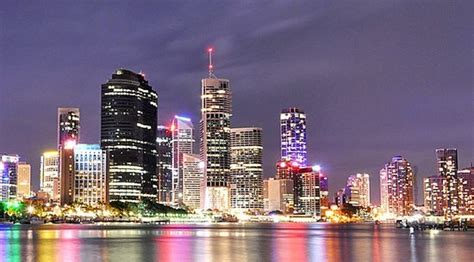 brisbane lights tours 2018 all you need to know before