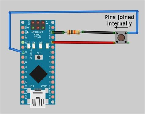 arduino pin resistors arduino resistor on pin 13 28 images arduino analoginput keypads and button switches on the