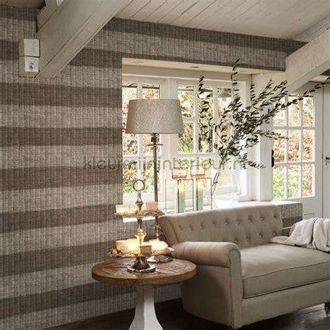 riviera maison interieur muur behang kopen doe je bij de grootste online behangwinkel in