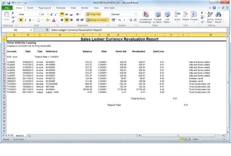 cloud accounting software business software payroll