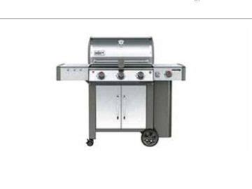 Good Sweepstakes - good housekeeping grill boss sweepstakes