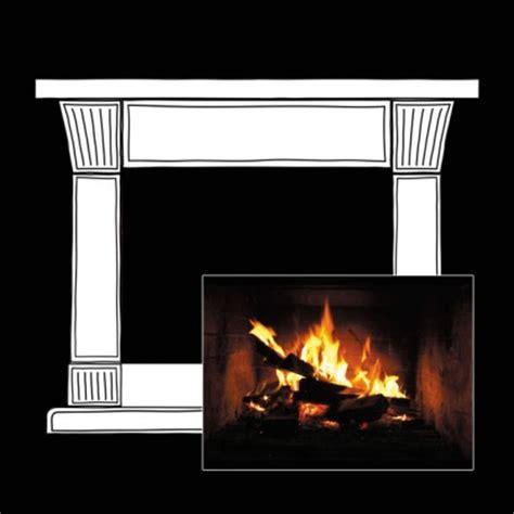 fireplace wall sticker fireplace wall sticker fireplace wall decal shop fathead