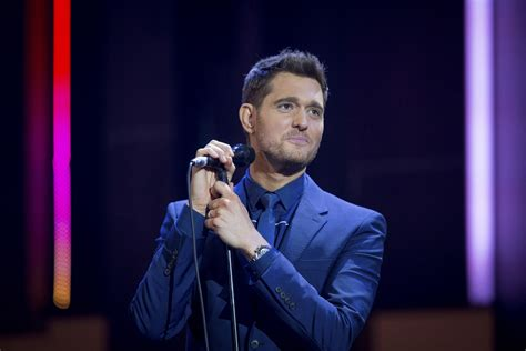 michael buble swing dance songs michael buble at the bbc the swing singer plays the hits