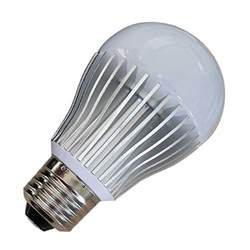 china dimmable led bulb 7w led bulb light china led bulb