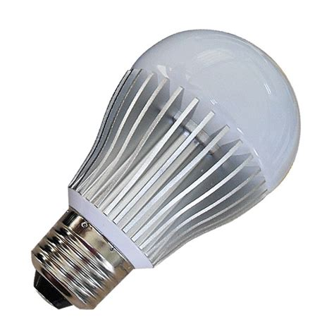 Led Light Bulbs China China Dimmable Led Bulb 7w Led Bulb Light China Led Bulb Led Light Bulbs