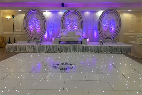 grand design event edmonton prince princess wedding hall edmonton london