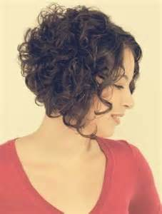 hairstyle in front in back for curly hair 28 cute short hairstyles ideas popular haircuts