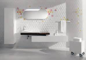 Bathroom Ceramic Wall Tile Ideas Nice Decors 187 Blog Archive 187 Ultra Modern Ceramic Bathroom