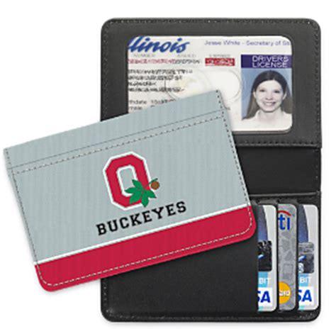 Ohio State Background Check Ohio State Checks Order Ohio State Buckeyes Personal Checks Check