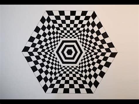 youtube geometric pattern geometric drawing tutorial youtube