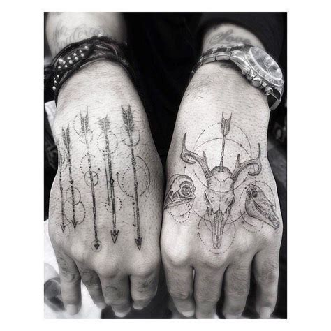 victorian tattoo instagram 36 best images about dr woo on pinterest the arrow los