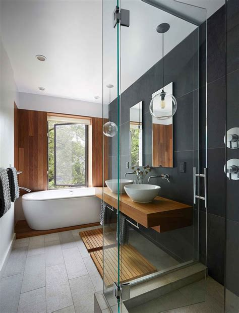25 best ideas about bathroom interior design on