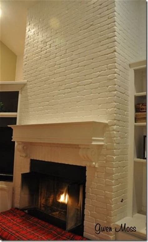 chalkboard paint fireplace how to paint shelves and mantels on