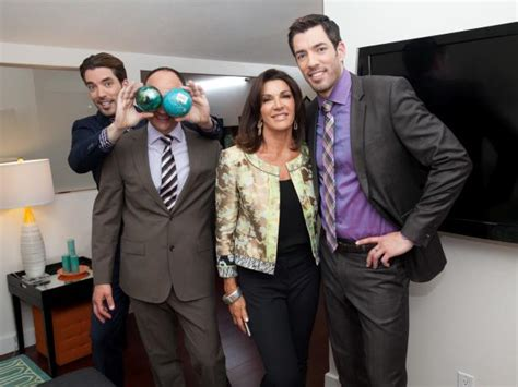 property brothers do they renovate the whole house brother vs brother 171 i heart hgtv