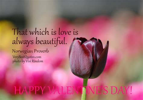 inspirational valentines day quotes beautiful day quotes inspirational quotesgram