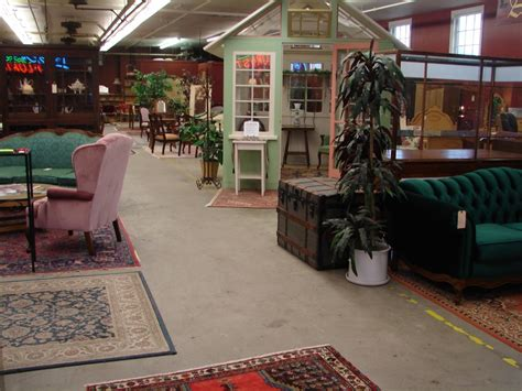 consignment furniture portland oregon garden