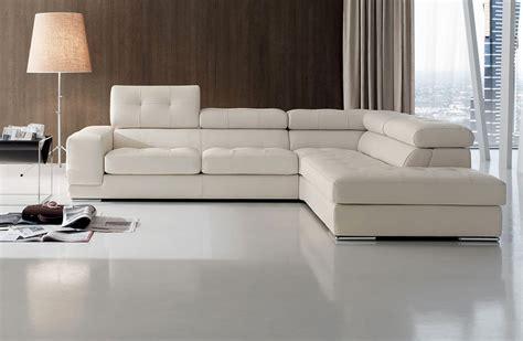 marinelli divani divano floor di marinelli righetti mobili novara