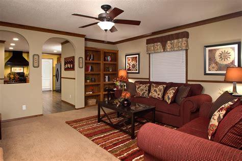 oakwood homes of oklahoma city ok photos 2446dt the