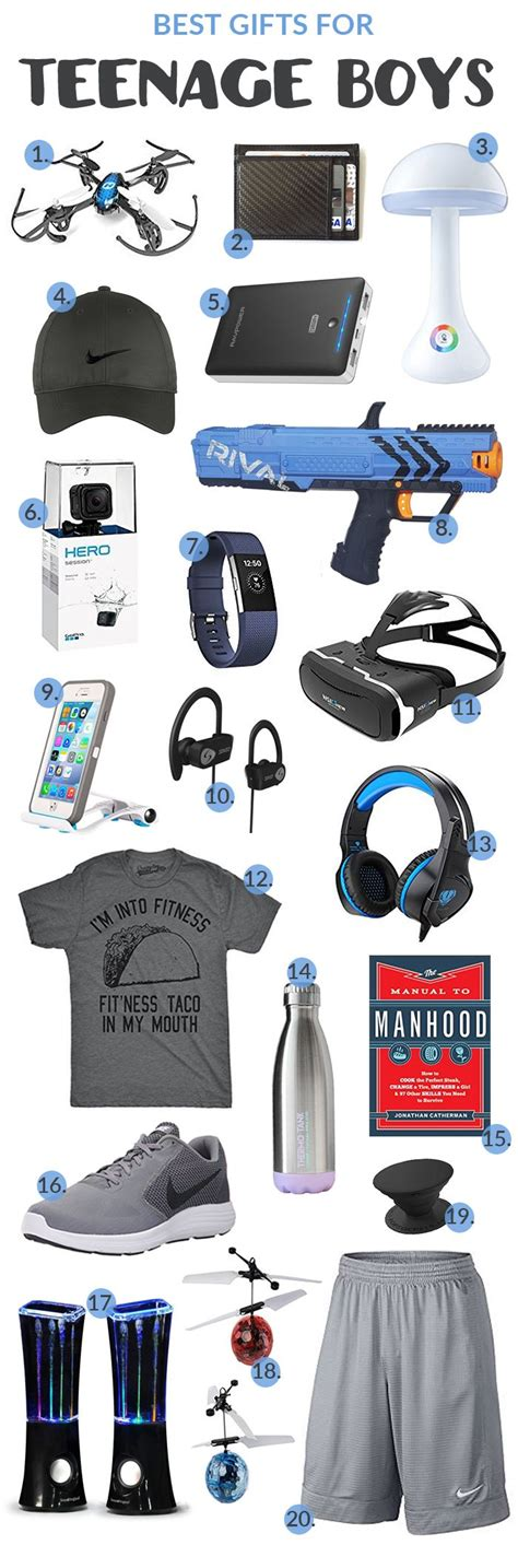 christmas gifts for creative boys 25 unique boy gifts ideas on gifts for boys boy gifts and