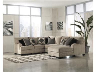 shop for signature design armless loveseat 3050034 and