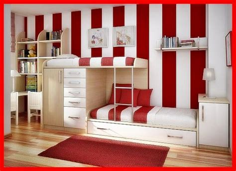 bedroom for boys kids bedroom paint ideas house pinterest kids 10440 | e3a4a3a10440e1b629a13cb14840451c