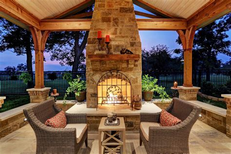 Patio Design Dallas Patio Covers Houston Dallas Pergolas Patio Design Katy