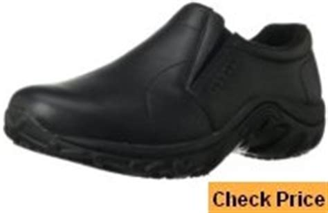 most comfortable slip resistant work shoes 50 most comfortable shoes best for standing all day at