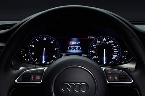 2013 Audi S7 0 60 by 2013 Audi S7 Reviews And Rating Motor Trend