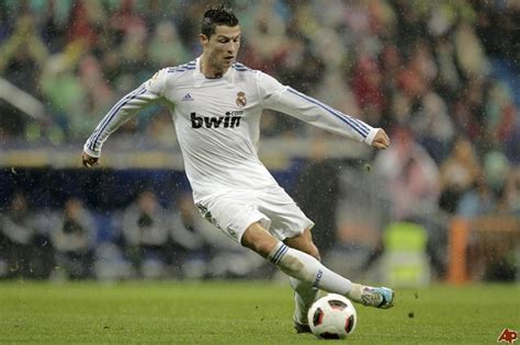 biography cristiano ronaldo francais all football stars cristiano ronaldo best football player