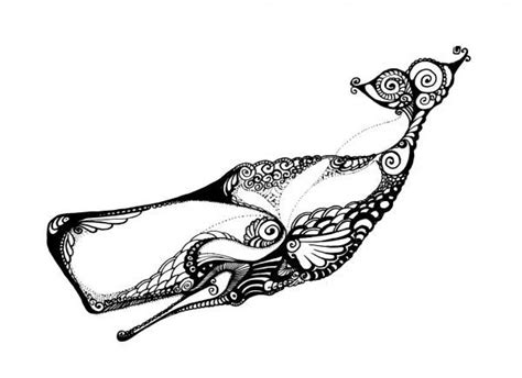 sperm whale tattoo designs 44 best whale tattoos images on whale tattoos