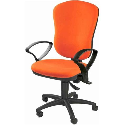 fly chaise de bureau chaise bureau orange fly chaise id 233 es de d 233 coration de