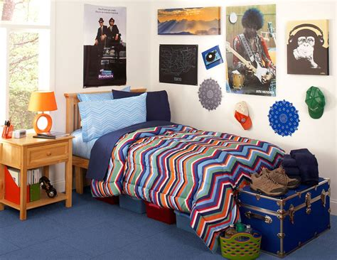 rhl bedding rhl bedding hostel how to add colour to your room cusbee