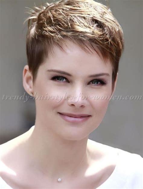 medium straight hairstyles for 50 plus women hairstyles 2016 short hairstyles medium hairstyles