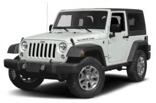2017 jeep wrangler reviews specs and prices cars