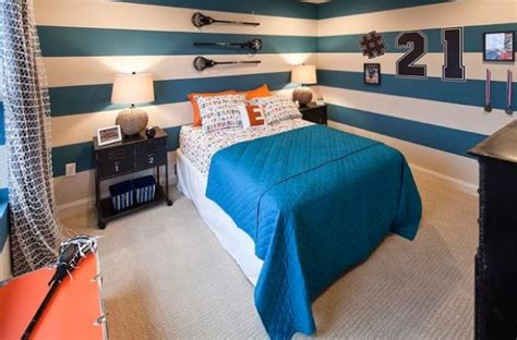 boys bedroom paint ideas stripes cool boys space paint ideas for colorful and brilliant