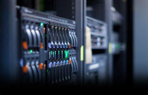 web hosting importance of customer support in web hosting whoapi blog