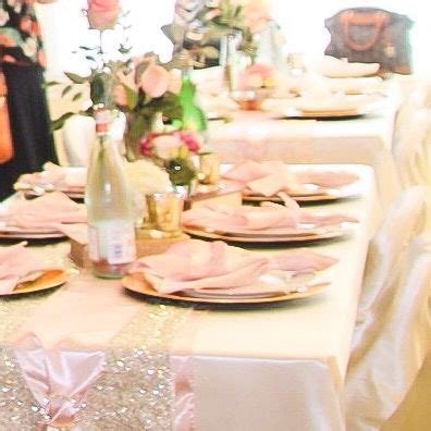 blush chair sashes canada the world s catalog of ideas