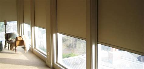 Lutron Roller Shades 100 Battery Operated Window Blinds