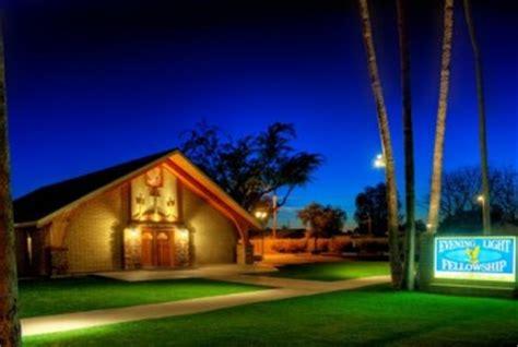 Evening Light Fellowship by Evening Light Fellowship Arizona William Branham