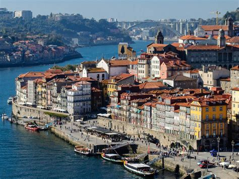 things to do in porto portugal 13 best things to do in porto portugal tripstodiscover