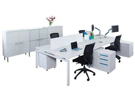 1000 Images About Office Workstation Sydney On Pinterest Stand Up Desk Sydney