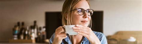 koffiemachine op het werk koffiemachine op het werk versgemalen bonenkoffie care