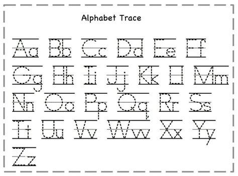 printable tracing names free printable tracing sheets for preschool kindergarten kids